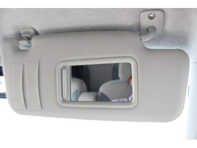 スタイルG SAII メモリーナビ バックカメラ ステアリングスイッチ アルミホイール キーフリー LEDヘッドランプ(28枚目)