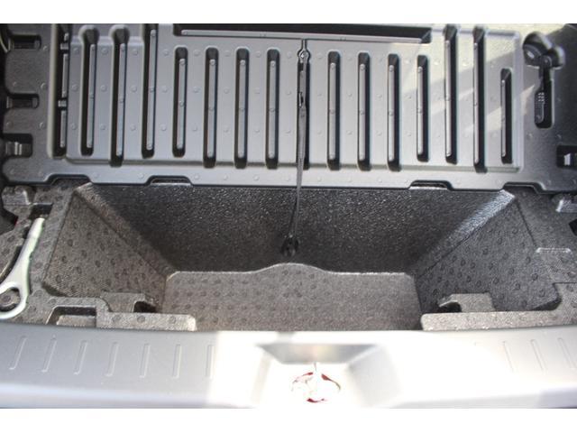 スタイルG SAII メモリーナビ バックカメラ ステアリングスイッチ アルミホイール キーフリー LEDヘッドランプ(37枚目)