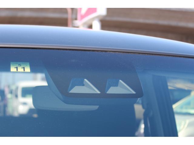 XリミテッドII SAIII バックカメラ ステアリングスイッチ シートヒーター キーフリー LEDヘッドランプ オートライト(2枚目)