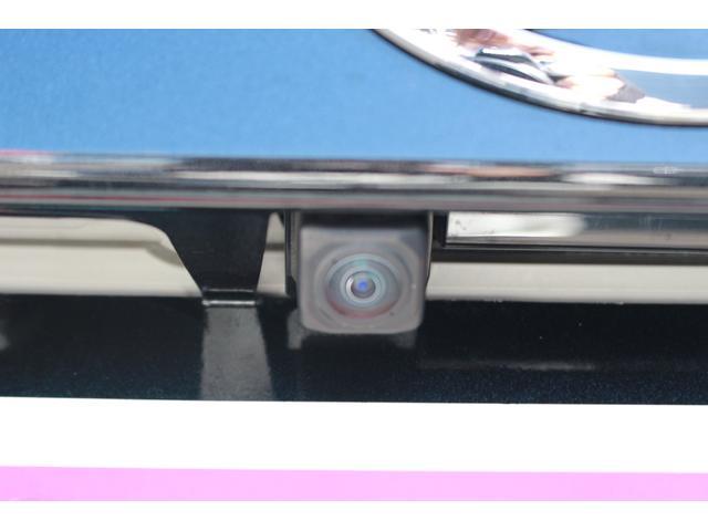 XリミテッドII SAIII バックカメラ ステアリングスイッチ シートヒーター キーフリー LEDヘッドランプ オートライト(3枚目)