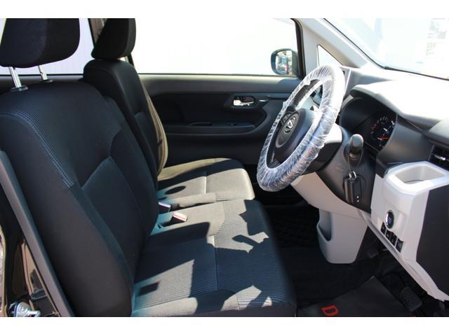 XリミテッドII SAIII バックカメラ ステアリングスイッチ シートヒーター キーフリー LEDヘッドランプ オートライト(15枚目)