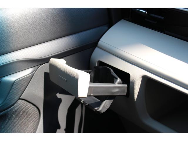 XリミテッドII SAIII バックカメラ ステアリングスイッチ シートヒーター キーフリー LEDヘッドランプ オートライト(24枚目)
