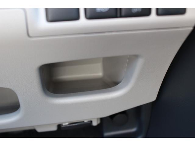 XリミテッドII SAIII バックカメラ ステアリングスイッチ シートヒーター キーフリー LEDヘッドランプ オートライト(26枚目)