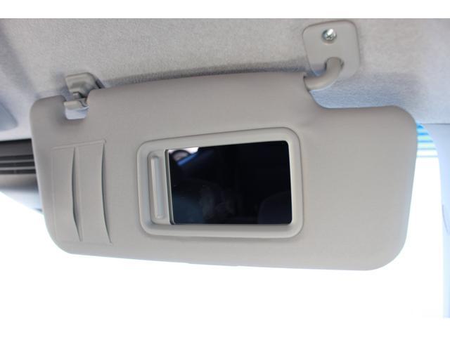 XリミテッドII SAIII バックカメラ ステアリングスイッチ シートヒーター キーフリー LEDヘッドランプ オートライト(28枚目)