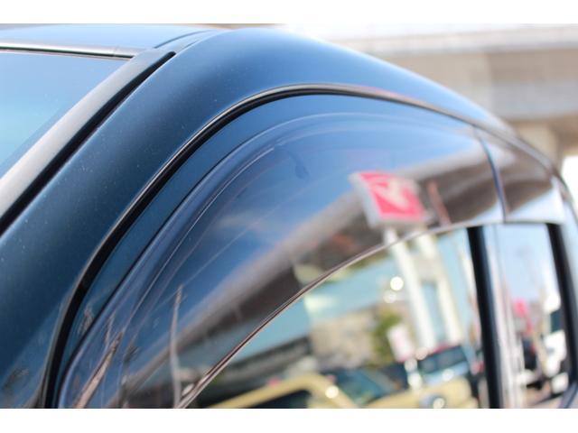 XリミテッドII SAIII バックカメラ ステアリングスイッチ シートヒーター キーフリー LEDヘッドランプ オートライト(33枚目)