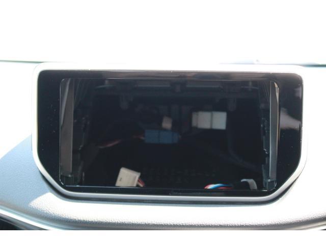 XリミテッドII SAIII バックカメラ ステアリングスイッチ シートヒーター キーフリー LEDヘッドランプ オートライト(38枚目)