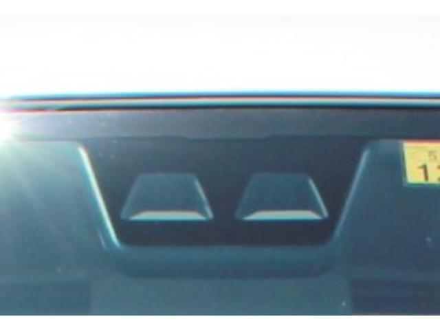 GメイクアップVS SAIII パノラマモニター 両側電動スライドドア ステアリングスイッチ シートヒーター キーフリー(2枚目)