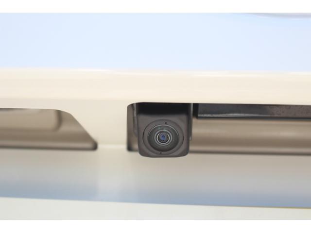 GメイクアップVS SAIII パノラマモニター 両側電動スライドドア ステアリングスイッチ シートヒーター キーフリー(4枚目)