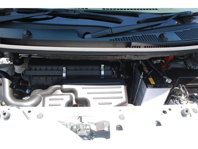 GメイクアップVS SAIII パノラマモニター 両側電動スライドドア ステアリングスイッチ シートヒーター キーフリー(7枚目)