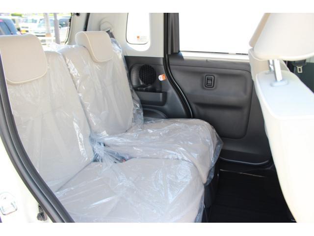 GメイクアップVS SAIII パノラマモニター 両側電動スライドドア ステアリングスイッチ シートヒーター キーフリー(14枚目)