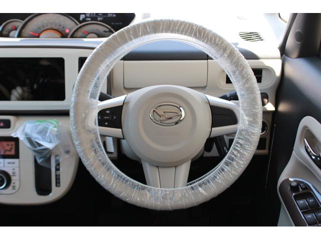 GメイクアップVS SAIII パノラマモニター 両側電動スライドドア ステアリングスイッチ シートヒーター キーフリー(17枚目)