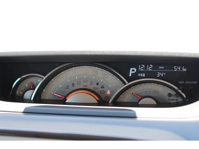 GメイクアップVS SAIII パノラマモニター 両側電動スライドドア ステアリングスイッチ シートヒーター キーフリー(18枚目)