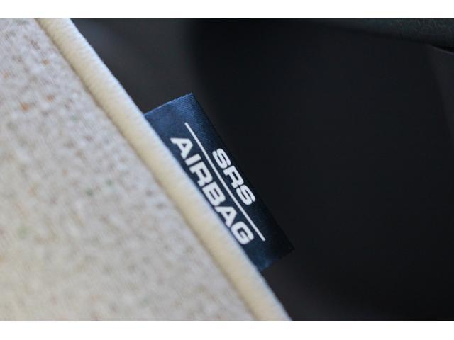 GメイクアップVS SAIII パノラマモニター 両側電動スライドドア ステアリングスイッチ シートヒーター キーフリー(21枚目)