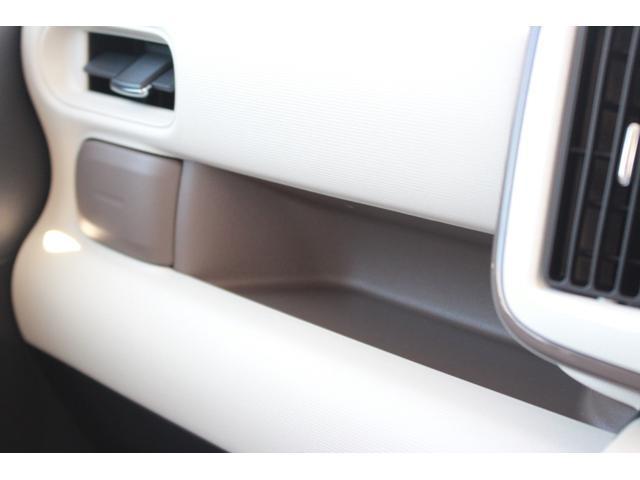 GメイクアップVS SAIII パノラマモニター 両側電動スライドドア ステアリングスイッチ シートヒーター キーフリー(25枚目)