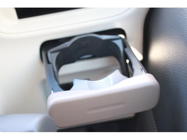 GメイクアップVS SAIII パノラマモニター 両側電動スライドドア ステアリングスイッチ シートヒーター キーフリー(26枚目)