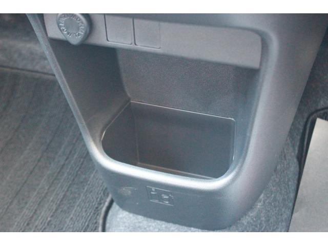 GメイクアップVS SAIII パノラマモニター 両側電動スライドドア ステアリングスイッチ シートヒーター キーフリー(27枚目)