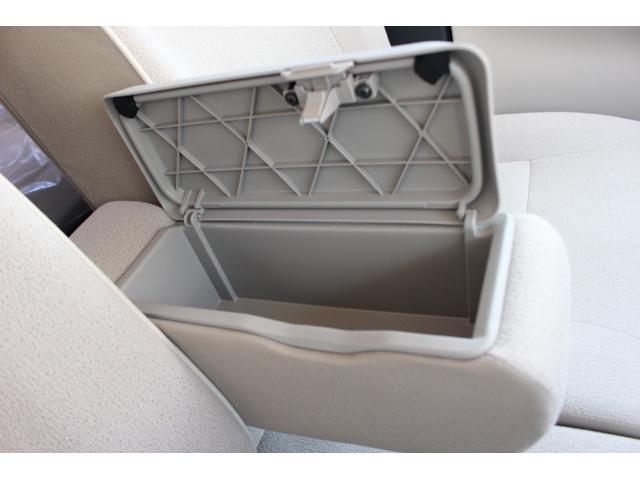 GメイクアップVS SAIII パノラマモニター 両側電動スライドドア ステアリングスイッチ シートヒーター キーフリー(28枚目)