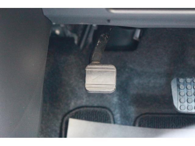 GメイクアップVS SAIII パノラマモニター 両側電動スライドドア ステアリングスイッチ シートヒーター キーフリー(29枚目)