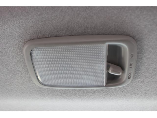 GメイクアップVS SAIII パノラマモニター 両側電動スライドドア ステアリングスイッチ シートヒーター キーフリー(30枚目)