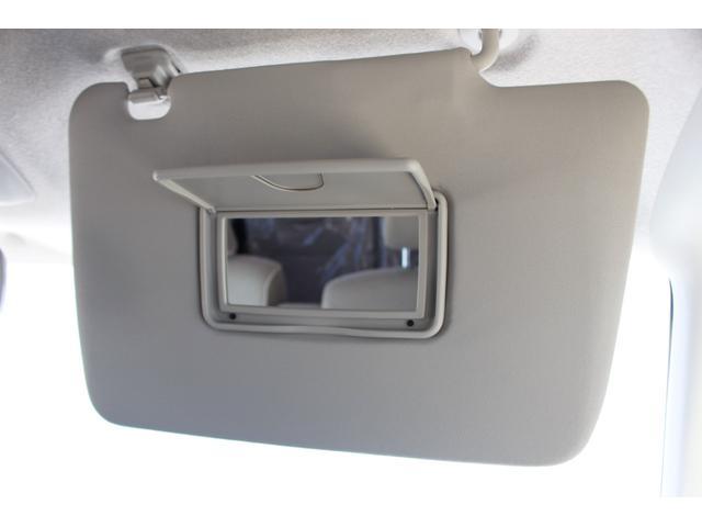 GメイクアップVS SAIII パノラマモニター 両側電動スライドドア ステアリングスイッチ シートヒーター キーフリー(31枚目)