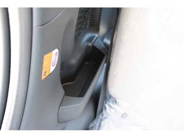 GメイクアップVS SAIII パノラマモニター 両側電動スライドドア ステアリングスイッチ シートヒーター キーフリー(32枚目)