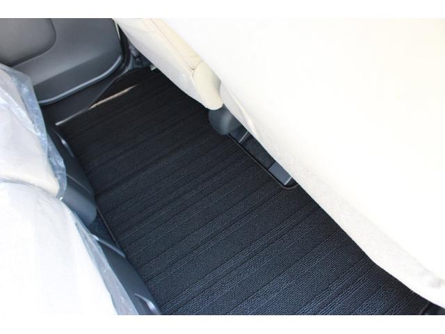 GメイクアップVS SAIII パノラマモニター 両側電動スライドドア ステアリングスイッチ シートヒーター キーフリー(33枚目)