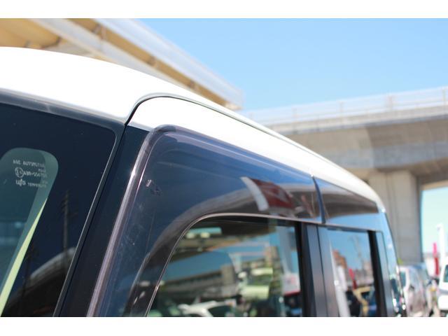 GメイクアップVS SAIII パノラマモニター 両側電動スライドドア ステアリングスイッチ シートヒーター キーフリー(34枚目)