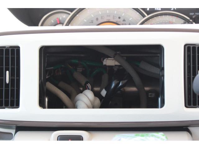 GメイクアップVS SAIII パノラマモニター 両側電動スライドドア ステアリングスイッチ シートヒーター キーフリー(38枚目)
