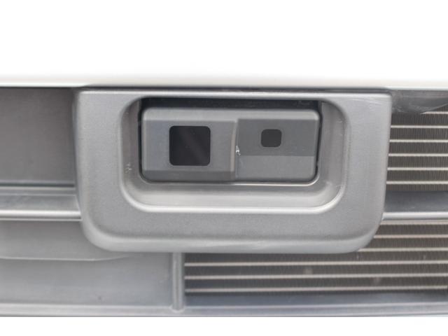 Xターボ SA メモリーナビ 片側電動スライドドア 前後ドラレコ ETC キーフリー(3枚目)