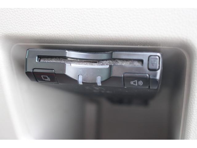 Xターボ SA メモリーナビ 片側電動スライドドア 前後ドラレコ ETC キーフリー(7枚目)