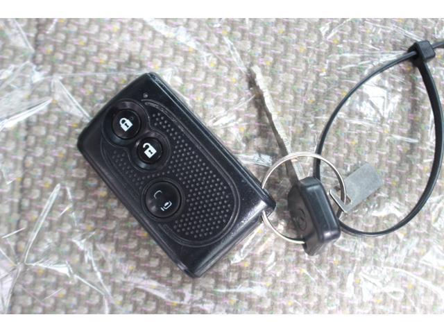 Xターボ SA メモリーナビ 片側電動スライドドア 前後ドラレコ ETC キーフリー(8枚目)
