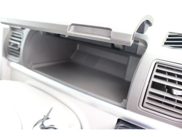 Xターボ SA メモリーナビ 片側電動スライドドア 前後ドラレコ ETC キーフリー(26枚目)