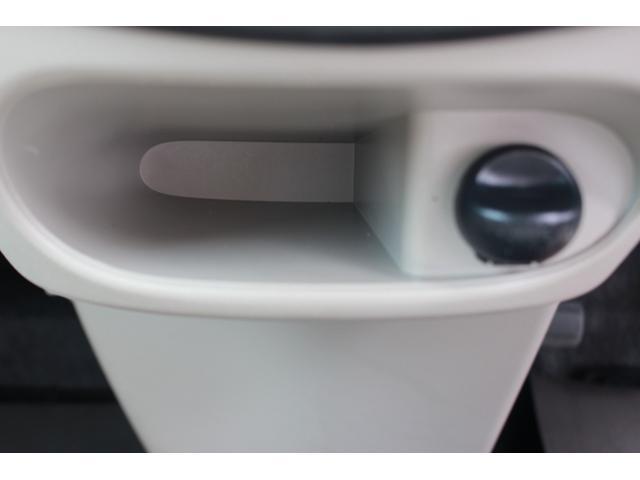 Xターボ SA メモリーナビ 片側電動スライドドア 前後ドラレコ ETC キーフリー(29枚目)