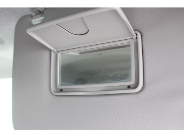 Xターボ SA メモリーナビ 片側電動スライドドア 前後ドラレコ ETC キーフリー(30枚目)