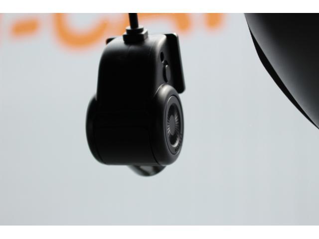 カスタムXセレクション メモリーナビ ドライブレコーダー ETC 両側電動スライドドア シートヒーター コーナーセンサー レンタカー(3枚目)
