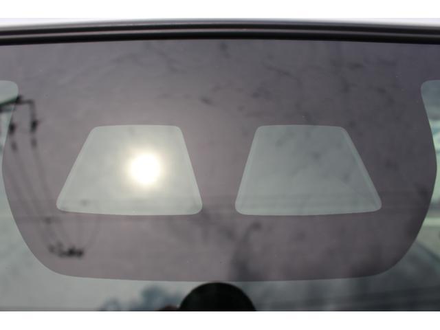 カスタムXセレクション メモリーナビ ドライブレコーダー ETC 両側電動スライドドア シートヒーター コーナーセンサー レンタカー(4枚目)