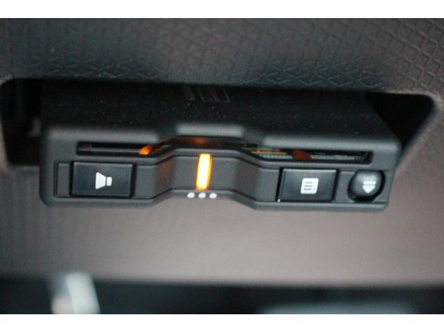 カスタムXセレクション メモリーナビ ドライブレコーダー ETC 両側電動スライドドア シートヒーター コーナーセンサー レンタカー(6枚目)