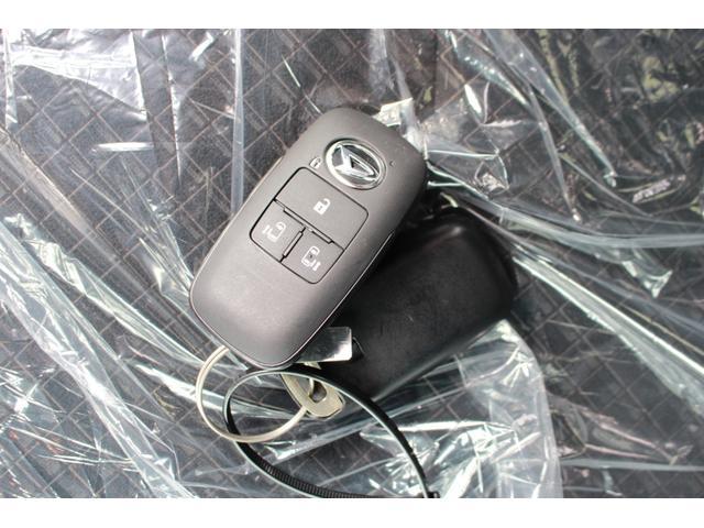 カスタムXセレクション メモリーナビ ドライブレコーダー ETC 両側電動スライドドア シートヒーター コーナーセンサー レンタカー(7枚目)