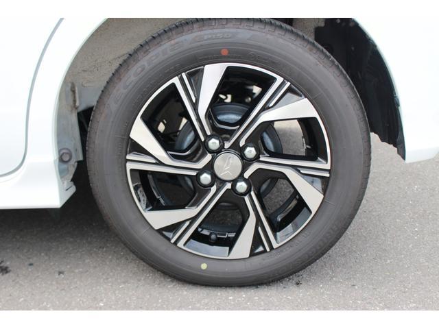 カスタムXセレクション メモリーナビ ドライブレコーダー ETC 両側電動スライドドア シートヒーター コーナーセンサー レンタカー(8枚目)
