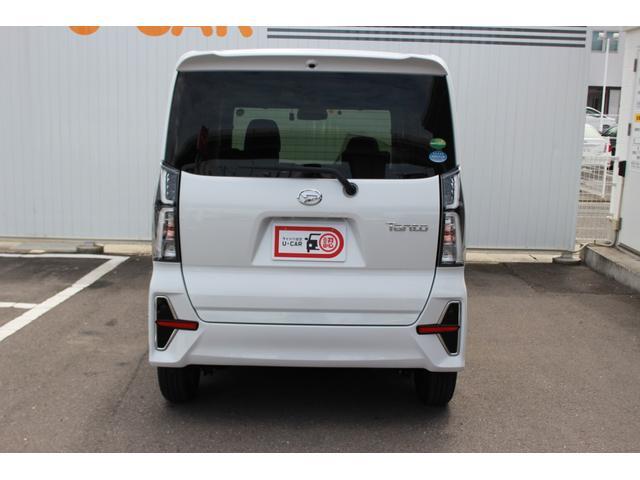 カスタムXセレクション メモリーナビ ドライブレコーダー ETC 両側電動スライドドア シートヒーター コーナーセンサー レンタカー(12枚目)