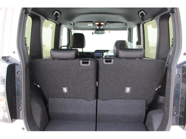 カスタムXセレクション メモリーナビ ドライブレコーダー ETC 両側電動スライドドア シートヒーター コーナーセンサー レンタカー(13枚目)