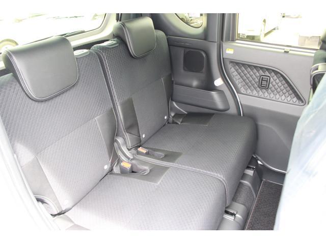 カスタムXセレクション メモリーナビ ドライブレコーダー ETC 両側電動スライドドア シートヒーター コーナーセンサー レンタカー(15枚目)