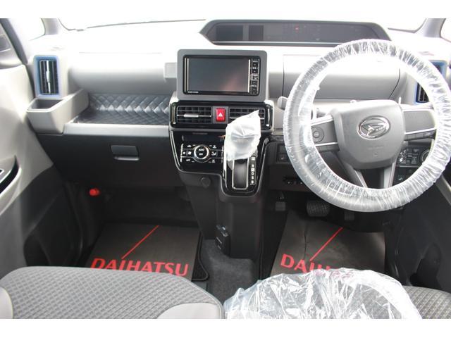 カスタムXセレクション メモリーナビ ドライブレコーダー ETC 両側電動スライドドア シートヒーター コーナーセンサー レンタカー(17枚目)