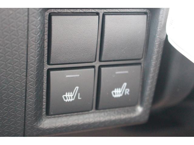 カスタムXセレクション メモリーナビ ドライブレコーダー ETC 両側電動スライドドア シートヒーター コーナーセンサー レンタカー(22枚目)