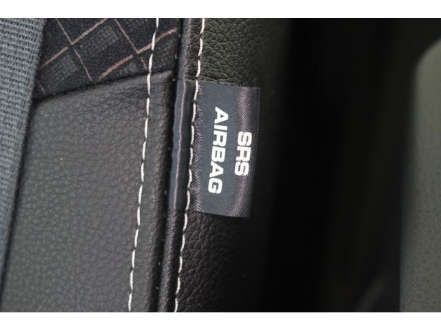 カスタムXセレクション メモリーナビ ドライブレコーダー ETC 両側電動スライドドア シートヒーター コーナーセンサー レンタカー(24枚目)