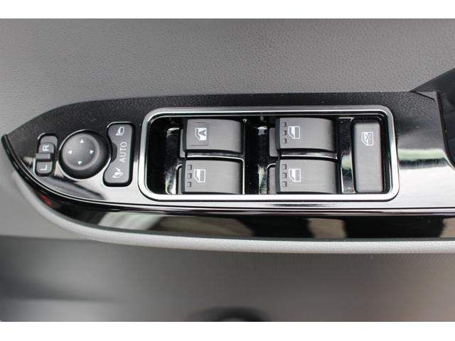 カスタムXセレクション メモリーナビ ドライブレコーダー ETC 両側電動スライドドア シートヒーター コーナーセンサー レンタカー(27枚目)