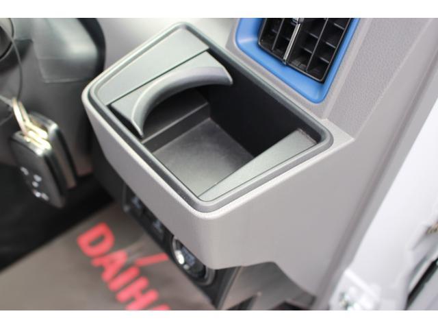 カスタムXセレクション メモリーナビ ドライブレコーダー ETC 両側電動スライドドア シートヒーター コーナーセンサー レンタカー(31枚目)