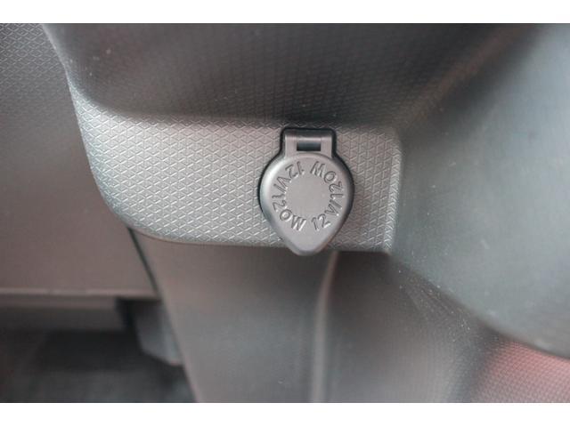 カスタムXセレクション メモリーナビ ドライブレコーダー ETC 両側電動スライドドア シートヒーター コーナーセンサー レンタカー(32枚目)