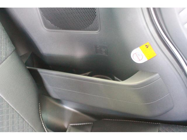 カスタムXセレクション メモリーナビ ドライブレコーダー ETC 両側電動スライドドア シートヒーター コーナーセンサー レンタカー(33枚目)