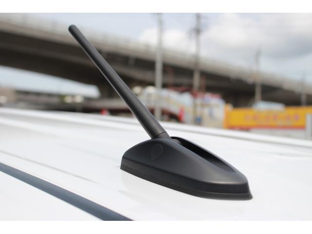 カスタムXセレクション メモリーナビ ドライブレコーダー ETC 両側電動スライドドア シートヒーター コーナーセンサー レンタカー(36枚目)